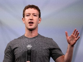 Mark Zuckerberg Is Now Richer Than the Koch Brothers