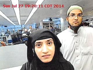 New Issue of ISIS Magazine Dabiq Applauds San Bernardino Carnage