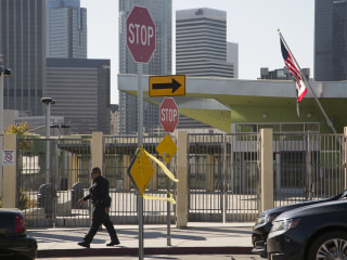 Why Did LA See a Legit Bomb Threat Where NYC Saw a Hoax?