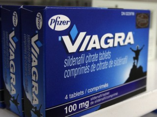 Want Viagra? S.C. Bill Would Make Men Go Through What Women Do to Get Abortions