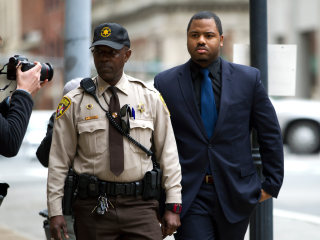 Officer's Mistrial in Gray's Death a Letdown for Both Sides