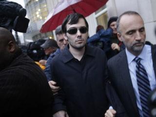 FTC Mounts Antitrust Probe of Shkreli's Ex-Firm Turing: Lawyer