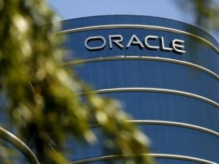Oracle Settles FTC Charges That Java Software Left PCs Open to Hackers
