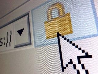 China Says New Anti-Terrorism Law Won't Hurt U.S. Tech Companies