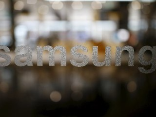 Samsung Markets New Chip for Health-Focused Wearable Devices