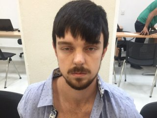 'Affluenza' Teen's Mexican Lawyer Hints at Human Rights Issues