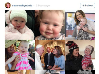 Here's how to create your own #2015BestNine collage on Instagram