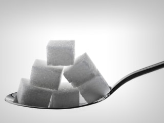 Sugar Industry Manipulated Heart Studies, Review Finds