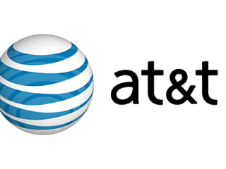 AT&T Unveils Unlimited Smartphone Data Plan With DirecTV Signup