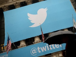 #RIPTwitter? Tweeters Decry Reported Plan to Prioritize Tweets