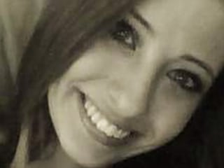 Remains Found Identified as Missing Kentucky Woman Whitney Copley