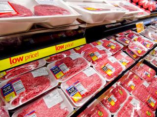 Do U.S. Food Subsidies Make People Fat?