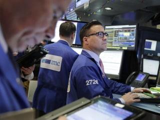 SEC Cracks Down on Fake Stock News