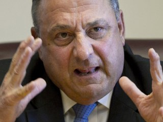 Maine Gov. Paul LePage Has History of Controversial Remarks