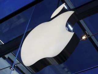 Apple Gets More Time to Respond to iPhone Court Order