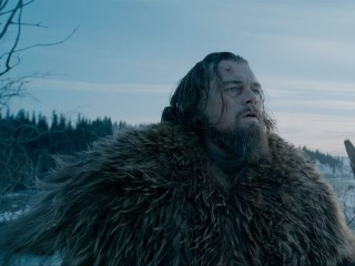 Oscar Nominations: 'The Revenant,' 'Mad Max: Fury Road' Lead the Race