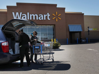 Wal-Mart to Close 269 Stores in 2016, Open Up to 405 Others