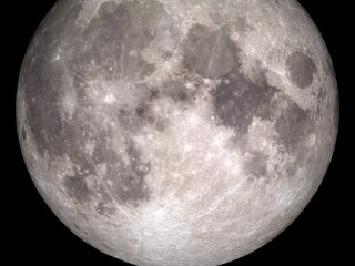 China Aims to Explore Dark Side of the Moon by 2018: Xinhua