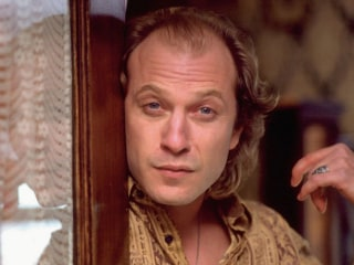 Pennsylvania House Featured in 'The Silence Of The Lambs' a Tough Sell