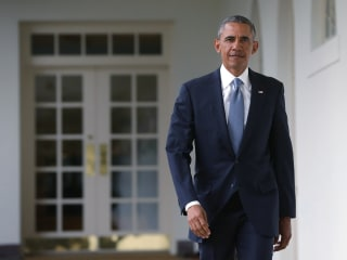 Early Excerpts: Obama to Chide GOP, Say 'We Must Fix Our Politics'
