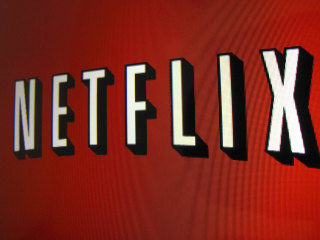 Are You On an Old Netflix HD Plan? Expect to Pay $2 More