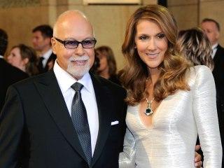 Husband of Céline Dion, René Angélil, Dies After Cancer Battle