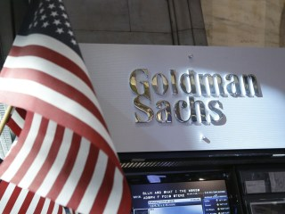 Goldman Sachs to Pay $5 Billion in Mortgage Settlement