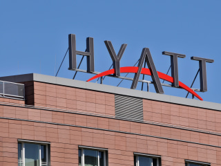 Hyatt Says 250 Hotels Hit by Malware Last Year