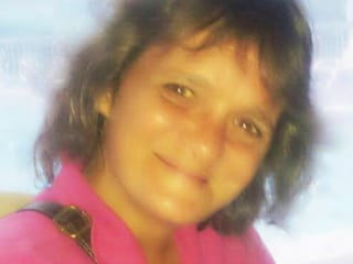 Florida Woman Donna Chatterton Vanishes Right Before Her House Burns Down