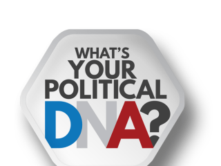 What's Your Political DNA? Take Our Quiz