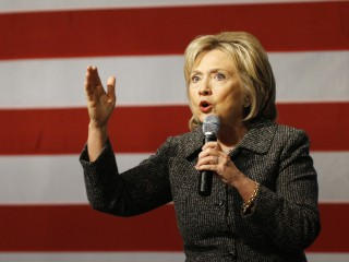 Officials: New Top Secret Clinton Emails 'Innocuous'