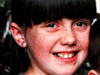 The Amber Behind Amber Alert Still Waiting for Justice 20 Years Later