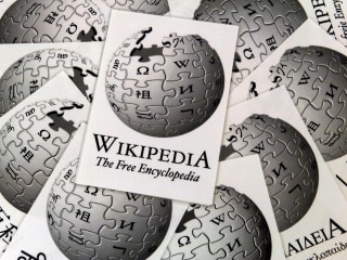 Why Wikipedia Is in Trouble
