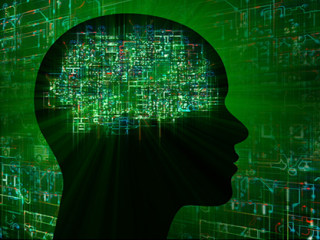DARPA Wants to Develop Brain-Translating Device