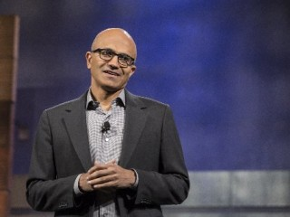 Microsoft Plans to Donate $1 Billion in Cloud Services to Nonprofits