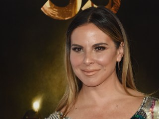 Actress Kate Del Castillo Subpoenaed in 'El Chapo' Investigation, Mexican AG Says