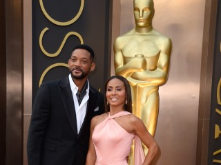 Will Smith Says He'll Boycott Oscars Over Lack of Black Nominees