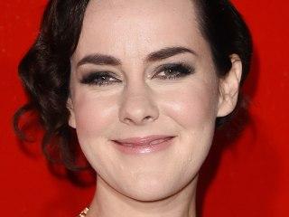 'Hunger Games' Star Jena Malone Announces Pregnancy in Poem