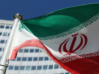 Iran Bans 3 U.S. Congressmen's Visit After Nuclear Deal Critique