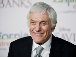 Dick Van Dyke: My Shyness Led to My Alcoholism