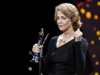 #OscarsSoWhite: Charlotte Rampling Says Boycott is 'Racist to White People'