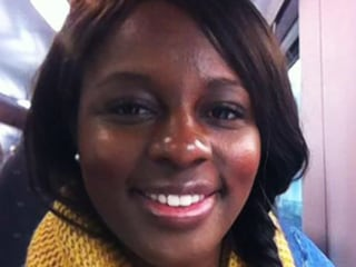 Search Continues for Missing Flight Attendant Sierra Shields, Last Seen Leaving LaGuardia