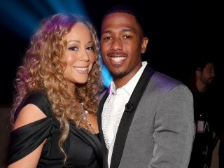 See Nick Cannon's Funny, Sweet Response to Mariah Carey's Engagement