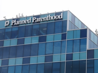 Contraception Fell, Medicaid Births Rose When Texas Defunded Planned Parenthood