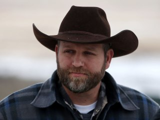 Jury Acquits Leaders of Oregon Wildlife Refuge Occupation