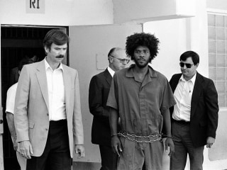 California governor orders new DNA tests in case of Kevin Cooper, convicted in 1983 killings