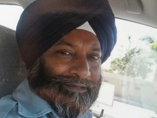 More Advocates Join Call for Hate Crime Investigation of Attack on Sikh Bus Driver