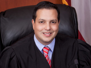 Opinion: Latino Judicial Nominee Deserved Confirmation Hearing
