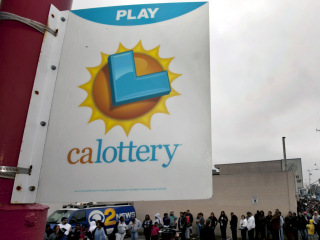 Deadline to Claim $63 Million California Lottery Prize Passes — But Man Claims Win