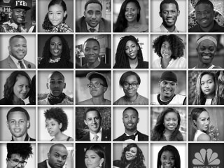 Introducing the NBCBLK28